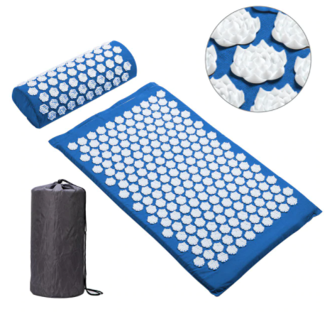 ProSource fit acupressure pillow